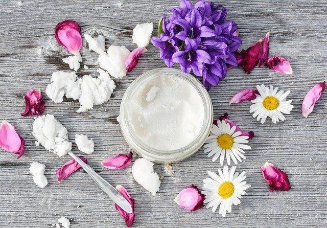 atelier de cosmétiques au naturel et bio