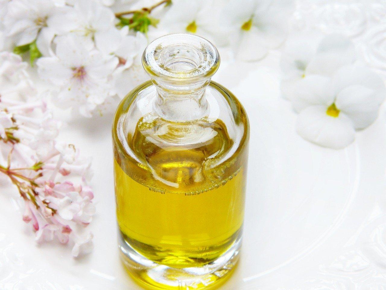 ateliers de cosmétiques au naturel et bio