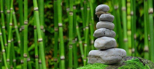 le layering, rituel beauté au naturel